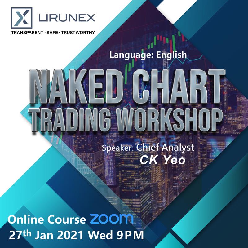 2021_27JAN_Naked-Chart-Trading-Workshop