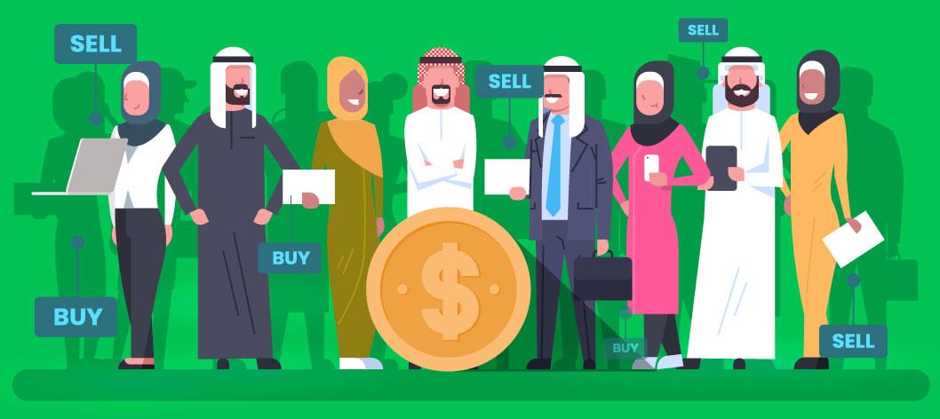 islamic-trading-lirunex