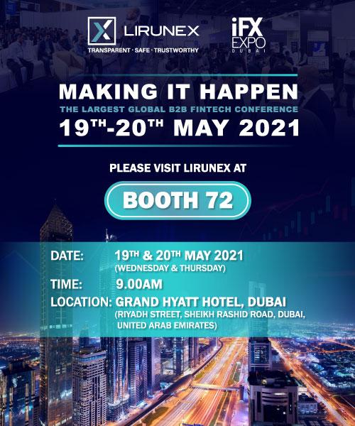 iFX-Expo-Dubai-2021