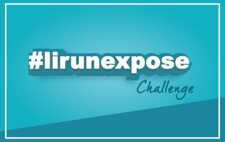 Lirunex Lpose Contest