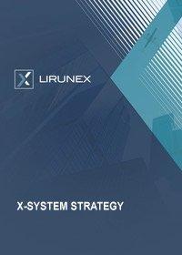 X-System Strategy